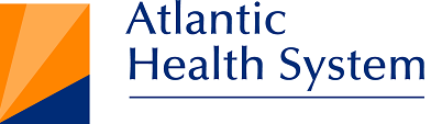 Atlantic Health System – The Atlantic Center for Research – Sponsor